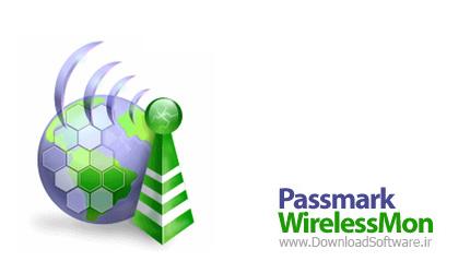 PassMark-WirelessMon