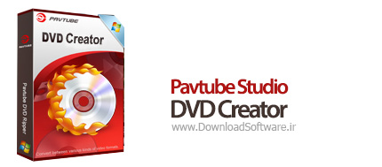 Pavtube-Studio-DVD-Creator