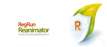 دانلود RegRun Reanimator – نرم افزار شناسایی و حذف بد افزار ها