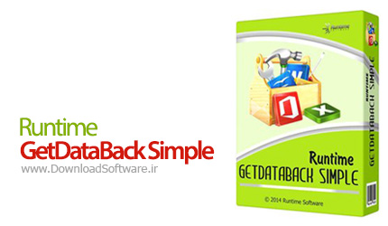 Runtime-GetDataBack-Simple