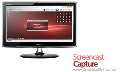 Screencast-Capture-Lite