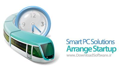 Smart-PC-Solutions-Arrange-Startup