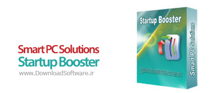 Smart-PC-Solutions-Startup-Booster