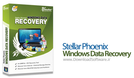 Stellar-Phoenix-Windows-Data-Recovery