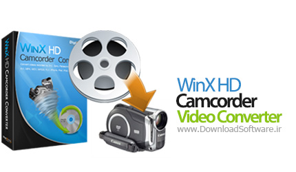 WinX-HD-Camcorder-Video-Converter