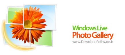 Windows-Live-Photo-Gallery