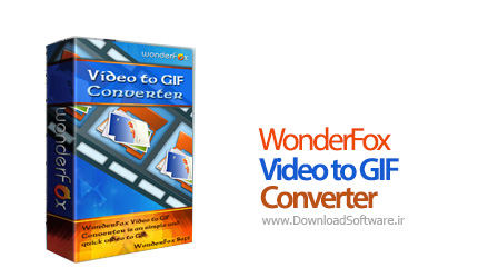 WonderFox-Video-to-GIF-Converter
