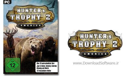 hunters-trophy-2-america