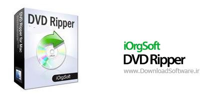 iOrgSoft-DVD-Ripper