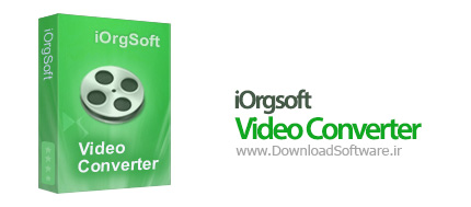 iOrgsoft-Video-Converter