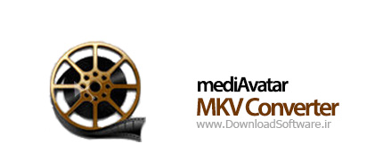 mediAvatar-MKV-Converter