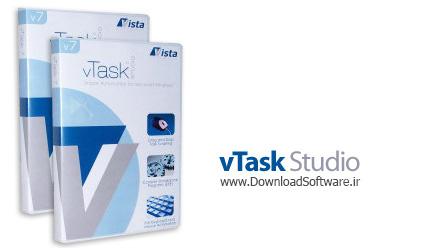 vTask-Studio