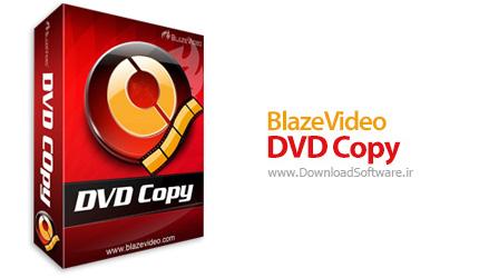 BlazeVideo-DVD-Copy