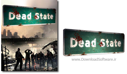 Dead-State-Early-Access