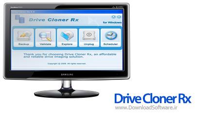 Drive-Cloner-Rx