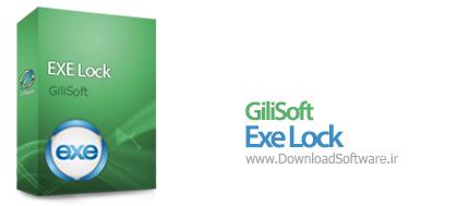 GiliSoft-Exe-Lock