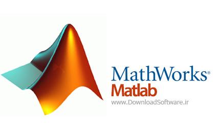 Mathworks-Matlab