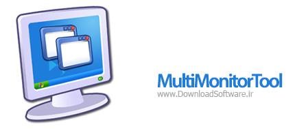 MultiMonitorTool