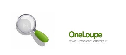 OneLoupe