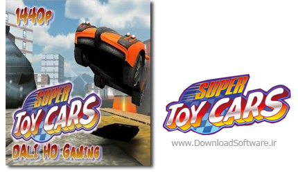 Super-Toy-Cars-Early-Access