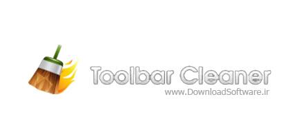 Toolbar-Cleaner