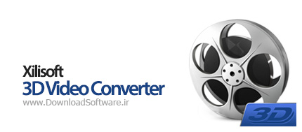 Xilisoft-3D-Video-Converter