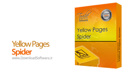 Yellow-Pages-Spider