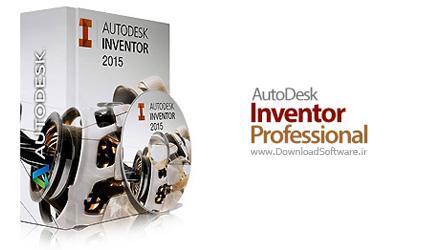 autodesk-inventor