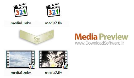 media-preview