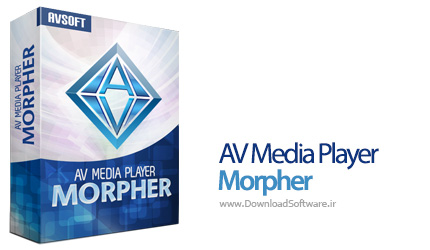 AV-Media-Player-Morpher