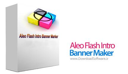 Aleo-Flash-Intro-Banner-Maker