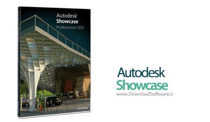 Autodesk-Showcase