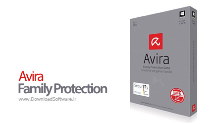 Avira-Family-Protection