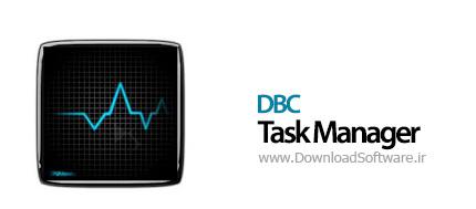 DBC-Task-Manager