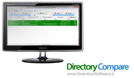 Directory-Compare