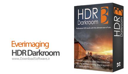 Everimaging-HDR-Darkroom
