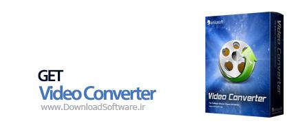 GET-Video-Converter-Ultimate