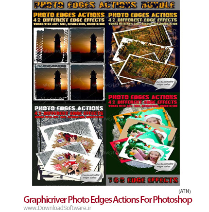 Graphicriver-Photo-Edges-Actions-For-Photoshop