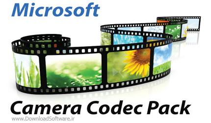 Microsoft-Camera-Codec-Pack