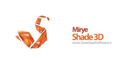 Mirye-Shade-3D