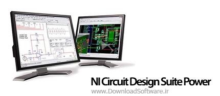 NI-Circuit-Design-Suite-Power