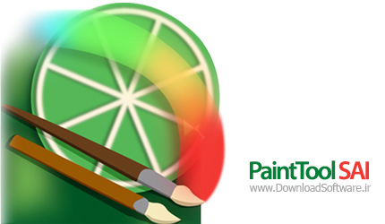 PaintTool-SAI