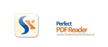 Perfect-PDF-Reader