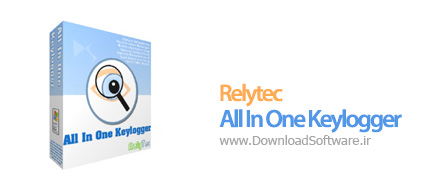 Relytec-All-In-One-Keylogger
