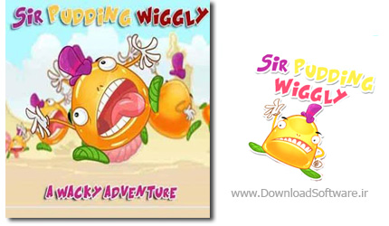 Sir-Pudding-Wiggly