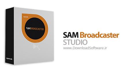 Spacial-Audio-SAM-Broadcaster-STUDIO