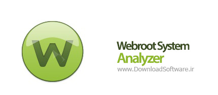 Webroot-System-Analyzer