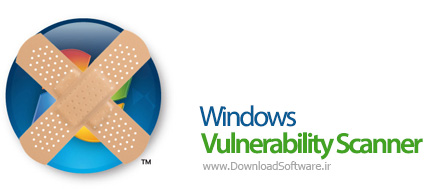 Windows-Vulnerability-Scanner