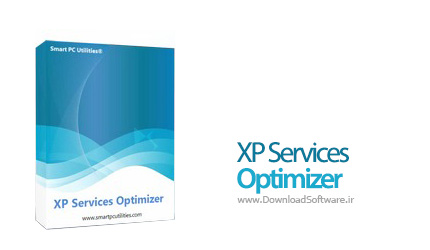 XP-Services-Optimizer