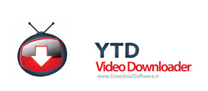 YTD-Video-Downloader